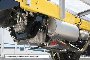 Click image for larger version  Name:Two Mufflers.jpg Views:27 Size:270.3 KB ID:202281
