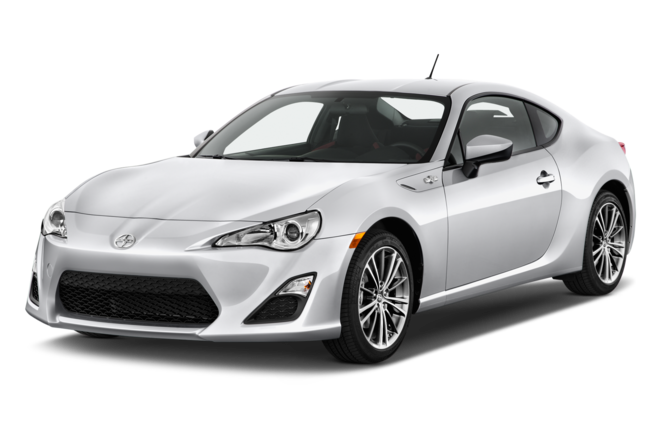 Click image for larger version  Name:2014-scion-frs-at-coupe-angular-front.png Views:15 Size:189.9 KB ID:204172
