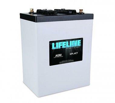 Click image for larger version  Name:lifeline-battery-gpl-6ct_35456292-961f-40c5-9624-144262588ff4_grande.jpeg Views:26 Size:17.8 KB ID:204971