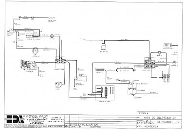 Click image for larger version  Name:Monaco_DC Distribution drawing.JPG Views:30 Size:115.8 KB ID:205072