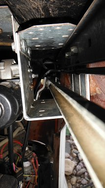 H131 Wexco Wiper Motor Wiring Diagram. . Wiring Diagram on