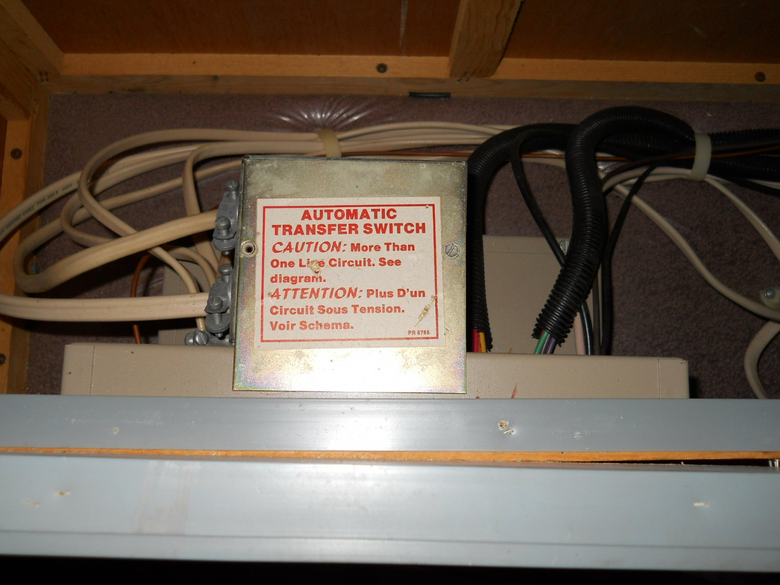 Magnetek 6300 Wiring Diagram Net Open Roads Forum Electric Converter 7345 Power 6332 Magek 6300a Diagrams Base