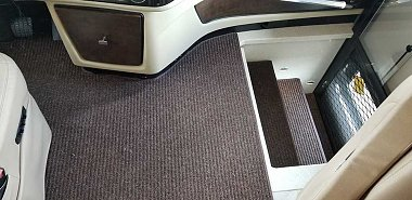 Click image for larger version  Name:FloorMats.jpg Views:34 Size:75.7 KB ID:208113