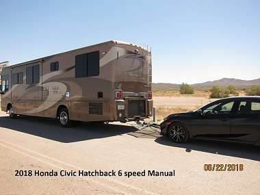 Click image for larger version  Name:Honda Civic.jpg Views:53 Size:330.4 KB ID:208184