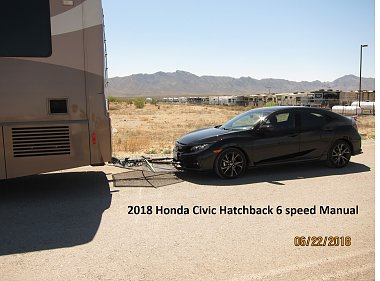 Click image for larger version  Name:Honda Civic 2018.jpg Views:90 Size:370.0 KB ID:208185