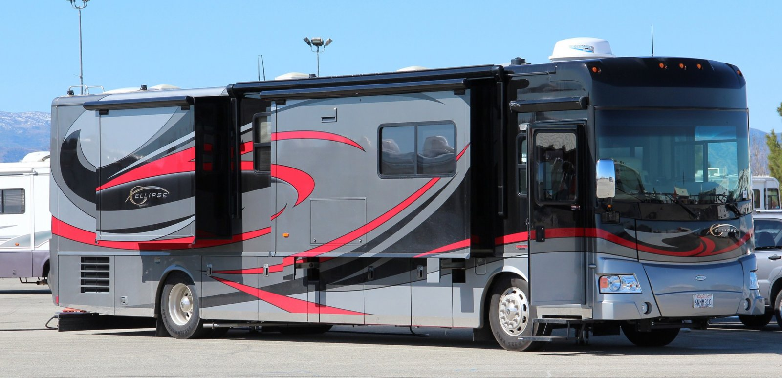 Click image for larger version  Name:My RV.jpg Views:152 Size:188.1 KB ID:20856