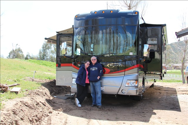 Click image for larger version  Name:My RV2.jpg Views:156 Size:87.2 KB ID:20857