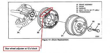 Click image for larger version  Name:Auto park brake 1.png Views:24 Size:111.2 KB ID:209172
