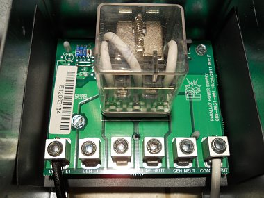 ats301 wiring diagram automatic transfer switch install irv2 forums  automatic transfer switch install