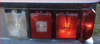 Click image for larger version  Name:rear lights.JPG Views:36 Size:74.7 KB ID:210346