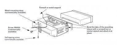 Click image for larger version  Name:Kenwood monitor mounting.JPG Views:35 Size:70.5 KB ID:211447