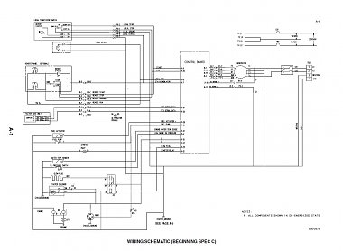 10000 watt Onan Quiet sel Wiring Schematics Needed - iRV2 Forums on