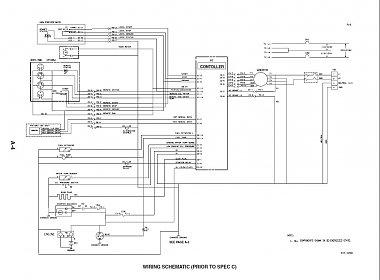 10000 watt Onan Quiet sel Wiring Schematics Needed - iRV2 ... on gmc o2 sensor wiring diagram, gmc headlight switch wiring diagram, gmc dimmer switch wiring diagram, 1997 yukon wiring diagram, gmc tail light wiring diagram, gmc brake switch wiring diagram, gmc dome light wiring diagram, gmc wiper motor wiring diagram,
