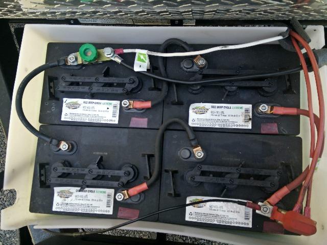 Click image for larger version  Name:4 ea 6v GC2 Battery Bank.jpg Views:22 Size:100.4 KB ID:212592