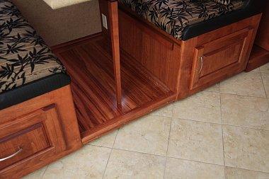 Click image for larger version  Name:Dinette Flooring.jpg Views:158 Size:260.9 KB ID:21365