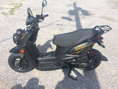 Click image for larger version  Name:Scooter .jpg Views:14 Size:504.1 KB ID:213789
