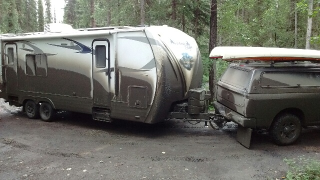 Click image for larger version  Name:Muddy Trailer Truck.jpg Views:82 Size:125.0 KB ID:216430