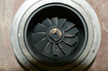 Cummins ISX broken valve in #6 - Page 6 - iRV2 Forums