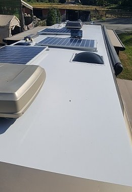 Click image for larger version  Name:roof.jpg Views:79 Size:63.0 KB ID:219245