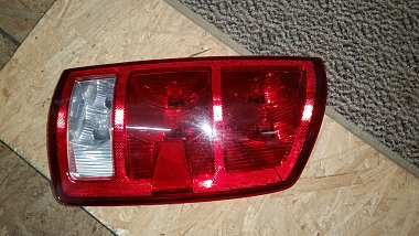 Click image for larger version  Name:Front of taillight assembly.jpg Views:38 Size:308.9 KB ID:219759
