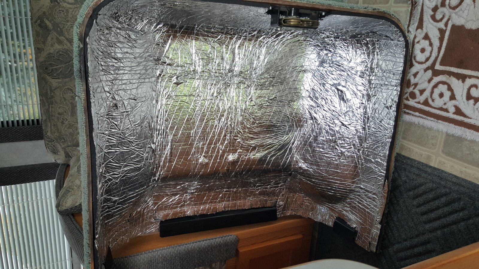 Click image for larger version  Name:MH Heat shield.jpg Views:16 Size:455.8 KB ID:222243