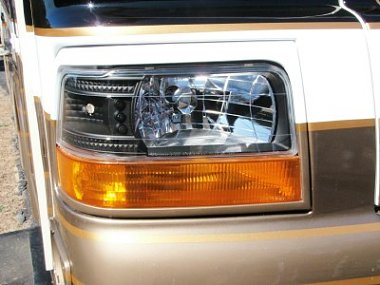 Click image for larger version  Name:headlight new.jpg Views:128 Size:55.3 KB ID:2235