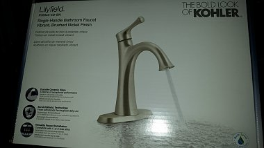 Click image for larger version  Name:faucet.jpg Views:19 Size:138.2 KB ID:224088