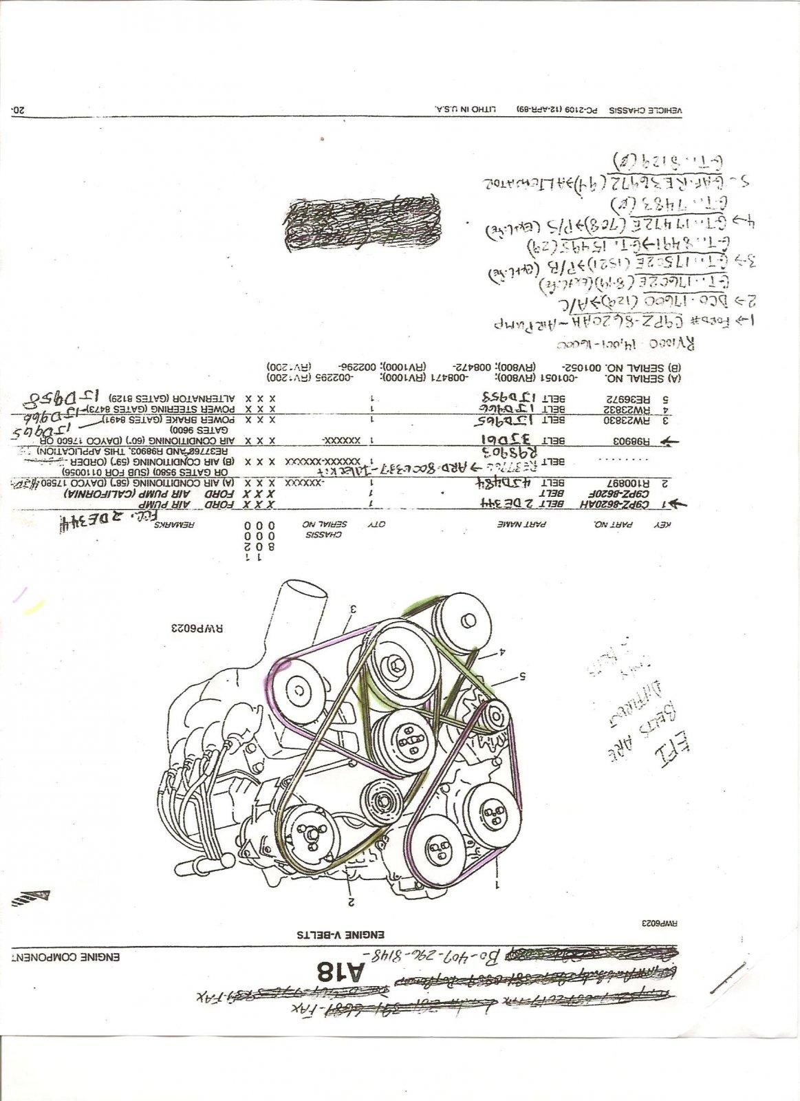 Click image for larger version  Name:RV Fan Belt Diagram 001.jpg Views:6282 Size:267.9 KB ID:22454