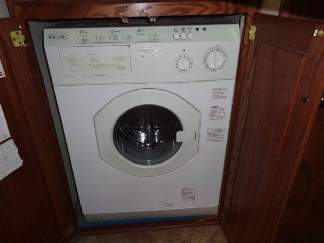 Click image for larger version  Name:Washer.jpg Views:29 Size:24.5 KB ID:225181