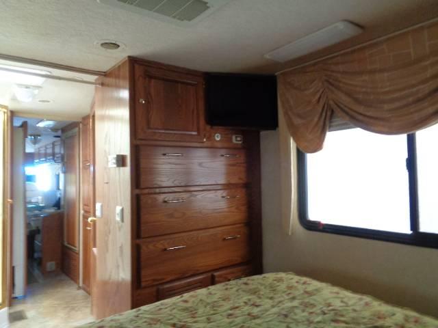 Click image for larger version  Name:Queen Bedroom Dresser_TV.jpg Views:31 Size:30.2 KB ID:225183