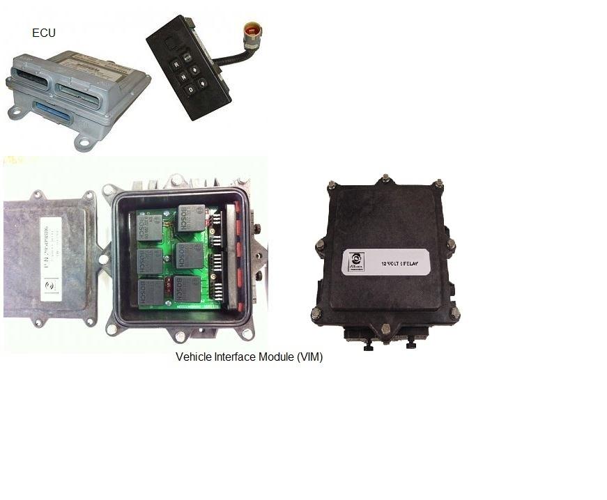 Click image for larger version  Name:Allison Transmission ECU and VIM.JPG Views:51 Size:89.1 KB ID:225195