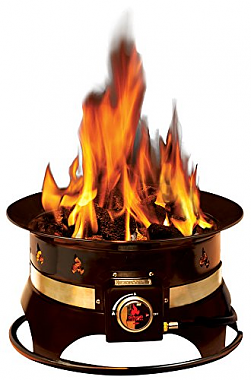 Click image for larger version  Name:fire-pit.png Views:139 Size:211.0 KB ID:225563