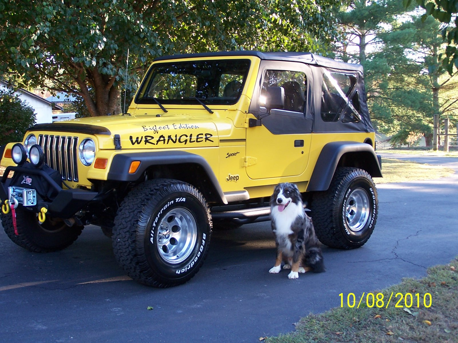 Click image for larger version  Name:jeep 006.jpg Views:44 Size:431.0 KB ID:22643