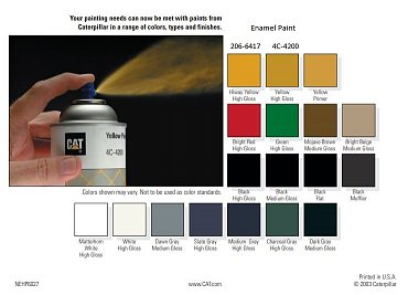 Click image for larger version  Name:CAT Paint brochure.JPG Views:56 Size:76.3 KB ID:228028