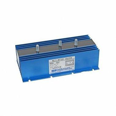 Click image for larger version  Name:2-batt-1-alt-200-amp-max-battery-isolator-13.jpeg Views:224 Size:12.8 KB ID:229608