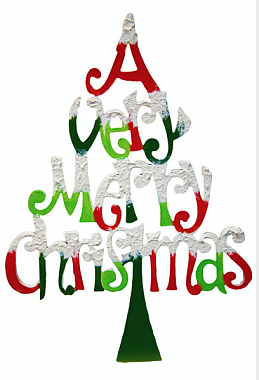 Click image for larger version  Name:Merry Christmas.png Views:13 Size:313.5 KB ID:230047