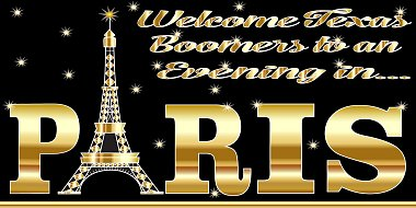 Click image for larger version  Name:Paris Lights with Texas Boomers.jpg Views:38 Size:187.4 KB ID:230898