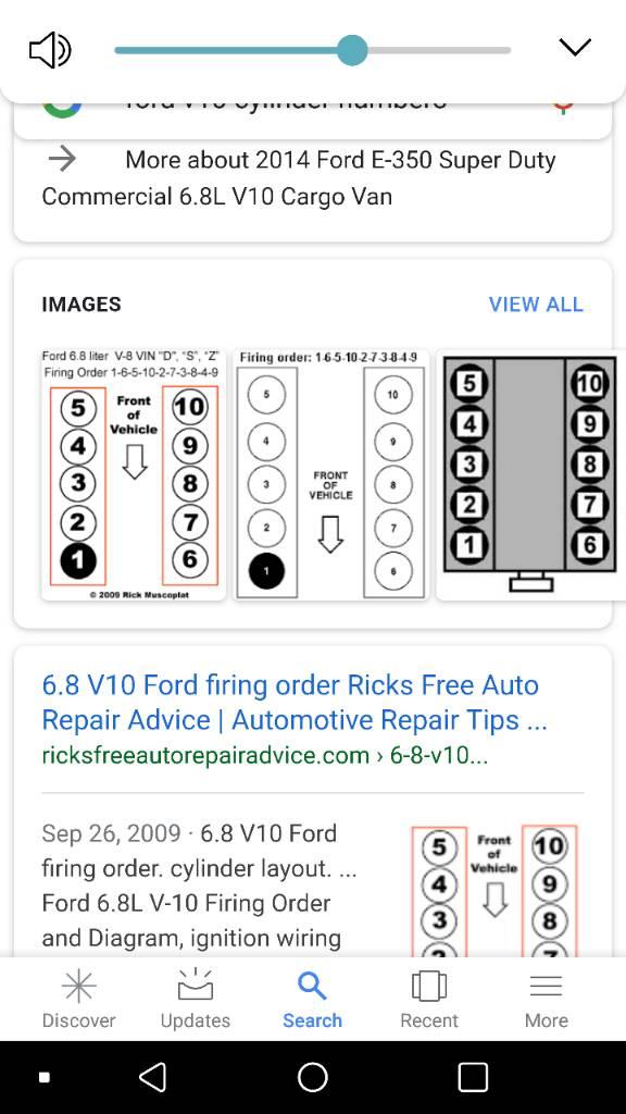 Click image for larger version  Name:Screenshot_2019-01-06-08-38-57.jpeg Views:45 Size:71.1 KB ID:231136