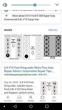 Click image for larger version  Name:Screenshot_2019-01-06-08-38-57.jpeg Views:72 Size:71.1 KB ID:231136