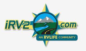 Name:  new irv2 logo.jpg Views: 39 Size:  10.9 KB