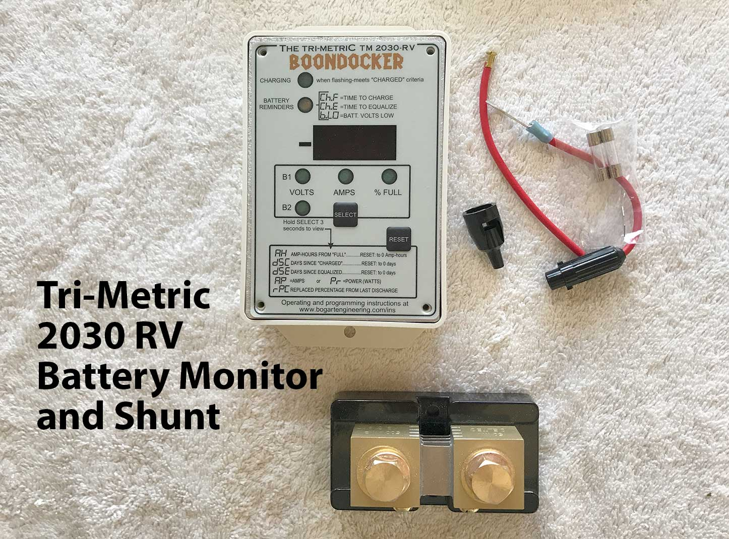 Click image for larger version  Name:tri-metric-monitor-and-shunt.jpg Views:16 Size:237.9 KB ID:231476