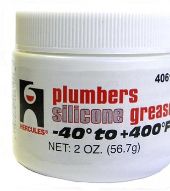 Click image for larger version  Name:Plumber Silicone Grease.jpg Views:42 Size:22.7 KB ID:231858