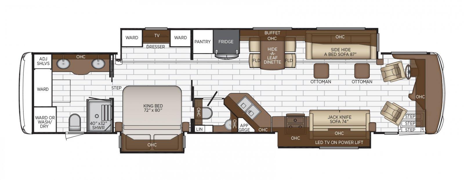 Click image for larger version  Name:2019-dutch-star-floorplan-4328.jpg Views:41 Size:120.7 KB ID:231972