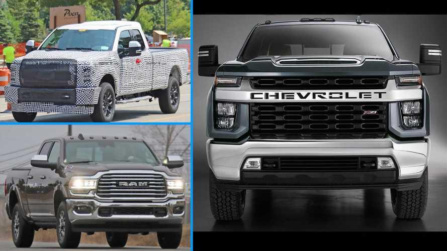 Click image for larger version  Name:silverado-hd-comparison-lead.jpg Views:25 Size:51.3 KB ID:232408