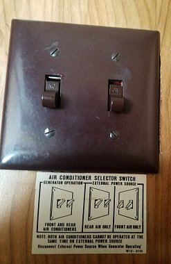 Click image for larger version  Name:RV air conditioning switches.jpg Views:40 Size:188.6 KB ID:233918