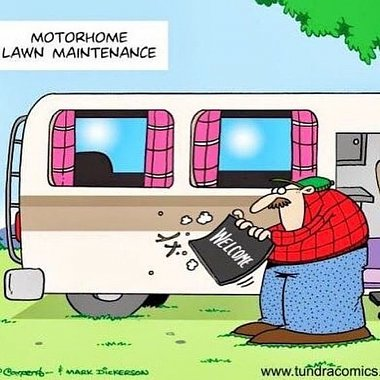 Click image for larger version  Name:RV Lawn Maintenance.jpg Views:13 Size:241.3 KB ID:234226