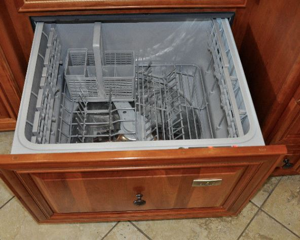 Click image for larger version  Name:dishwasher.JPG Views:34 Size:57.6 KB ID:235046