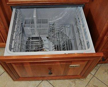 Click image for larger version  Name:dishwasher.JPG Views:38 Size:57.6 KB ID:235046