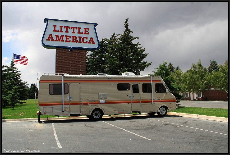 Click image for larger version  Name:Little America-13.JPG Views:57 Size:183.0 KB ID:23539