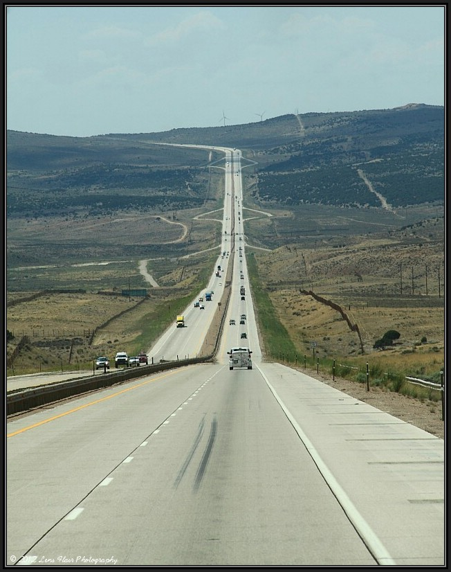 Click image for larger version  Name:I-80, Western WY-5.JPG Views:55 Size:142.2 KB ID:23540